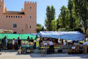albalat_mercado_nomadic