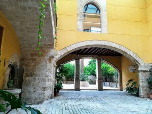 valencia_ciutat_vella_nomadic