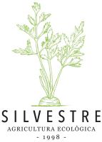 Silvestre agricultura ecológica