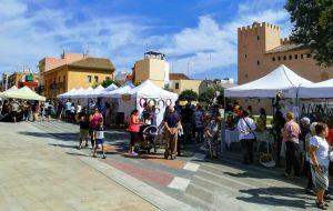 Albalat_mercado_palau_Nomadic-min-scaled-e1585664291915