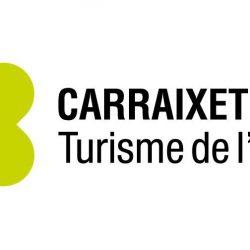 Turisme_Carraixet_Horta