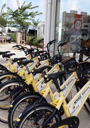 Nomadic_bicicletas