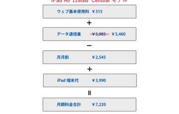softbank_ipad.jpg