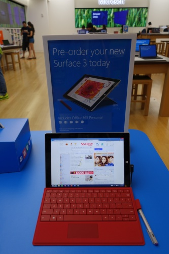 surface3-top