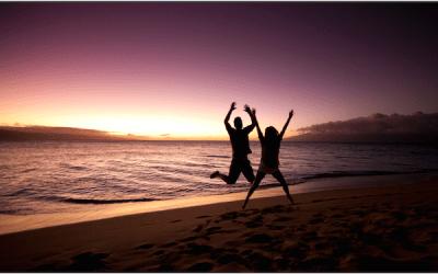 10 Tips To Make That Weekend Getaway Unforgettable.