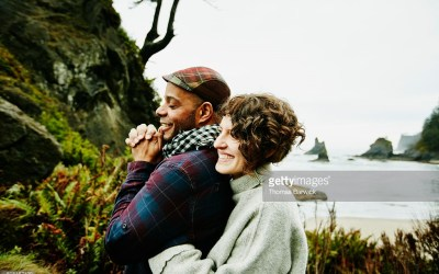 Five Masculine Thoughts for an Empowering Relationship