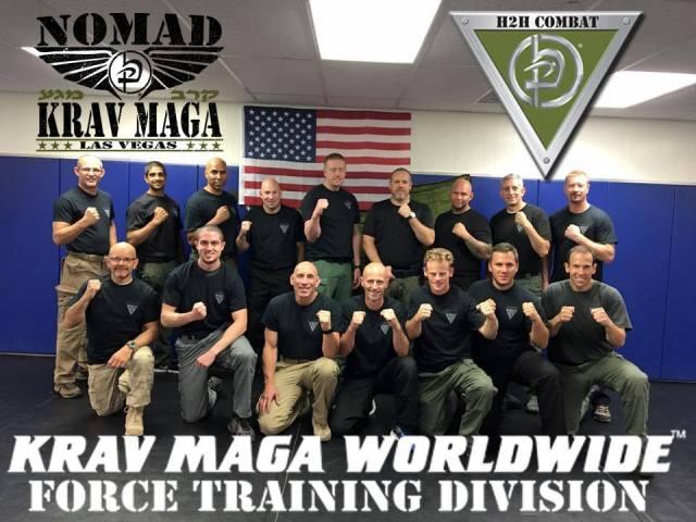 nomad-krav-maga-las-vegas-law-enforcement-defensive-tactics-krav-maga-worldwide
