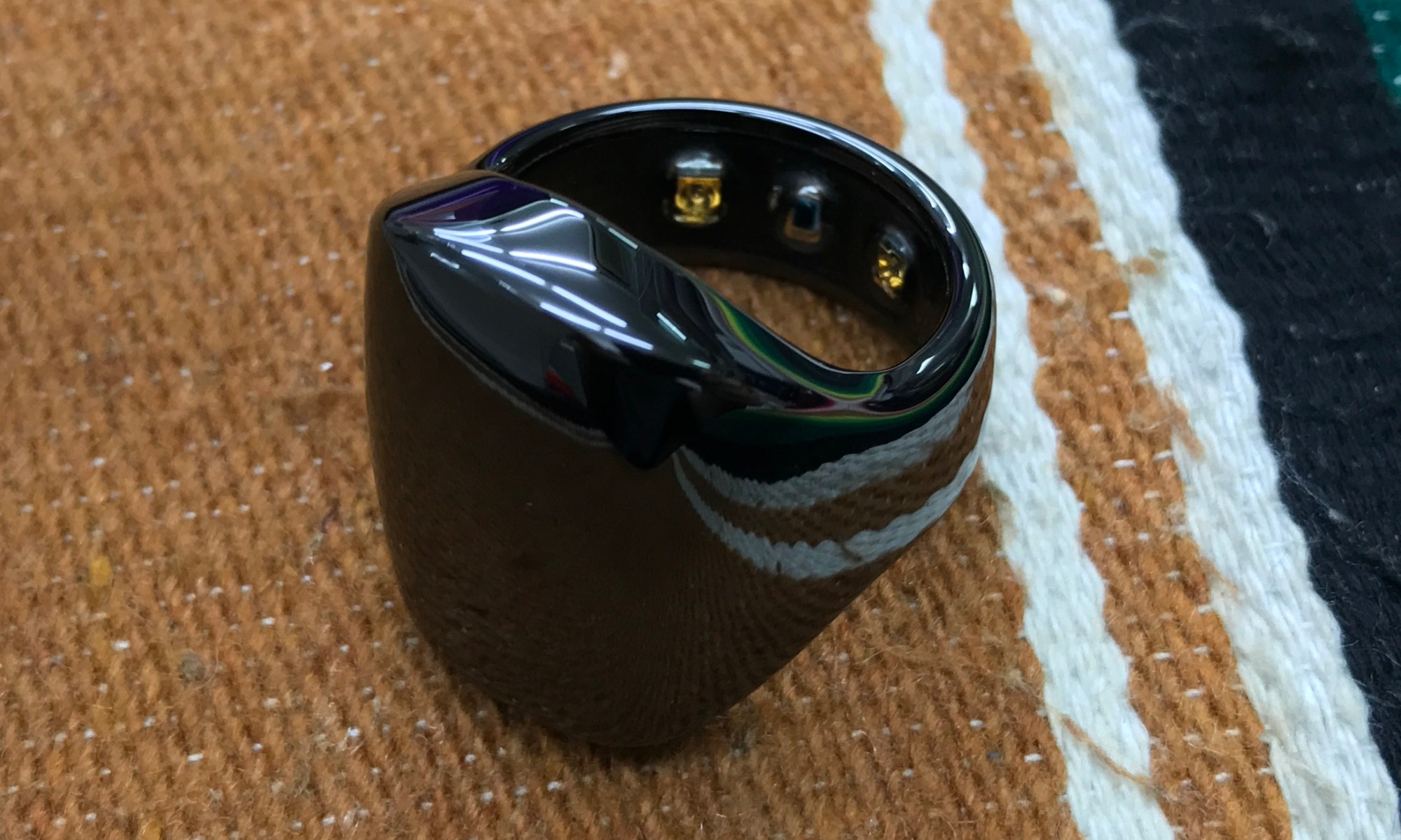 OURA_ring