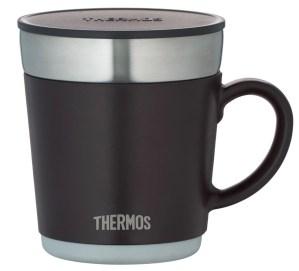 サーモス 保温マグカップ 350ml_1