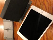 iPad mini_a