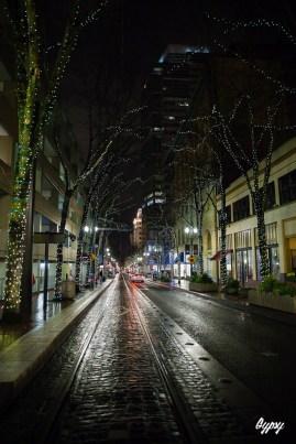 Oregon 187