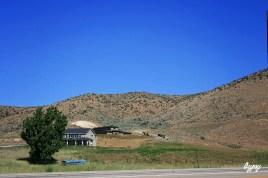 Boise Idaho Trip 023-2