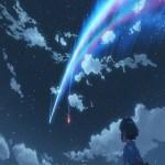 糸守町の彗星落下は実話だった!?『君の名は。』(注)ネタバレ