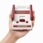 小型ファミコン以外にもある!ファミコンがプレー出来る『互換機』
