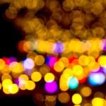 2017年【北海道・札幌】オススメのクリスマスデートスポット紹介!