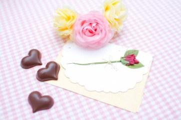 バレンタインに告白で高校生が成功率を上げる方法10