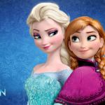 ラプンツェルとアナと雪の女王の関係が超意外!アリエルやターザンとも?!
