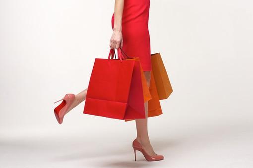 買い物 袋