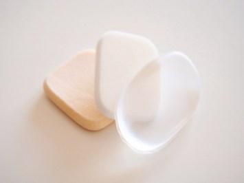 米肌ホワイトccクリームの使用感