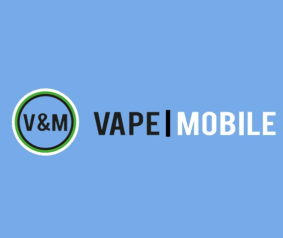 Vapei Mobile