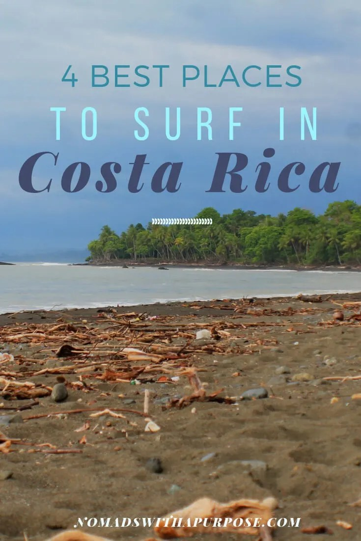 4 best surf breaks in costa rica 3-2