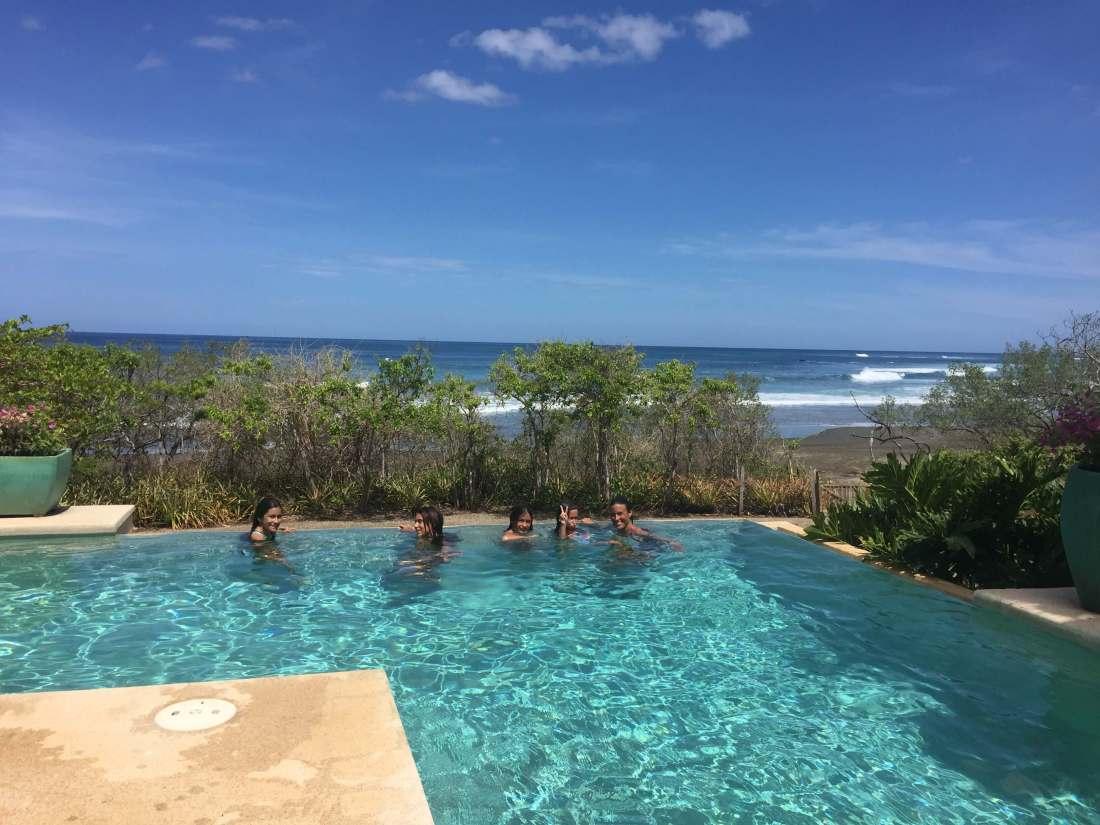 Playa Negra, Best Costa Rica Surfing Beaches