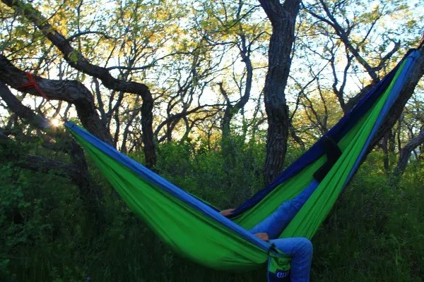 eno, camping hammock, gear guide, best gear to travel with, favorite gear, gear for camping, patagonia gear, rei, la sportiva gear, long term travel gear, cold weather camping gear, best gear for climbers, gear for hikers