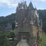 german castle, berg eltz castle,europe castles