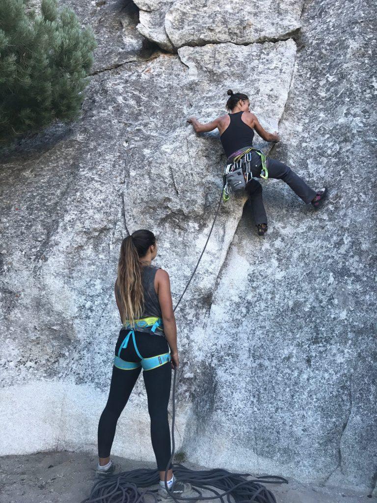 City of Rocks: Idaho Adventure Family Road Trip