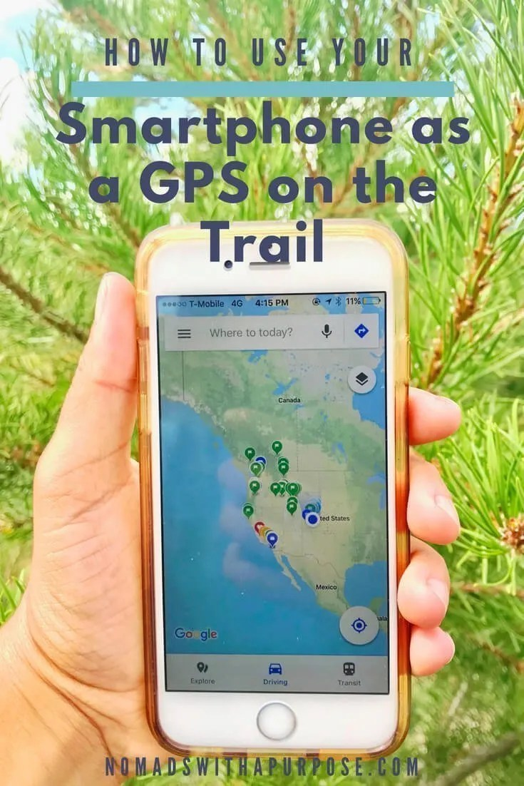 How to Use Your Smartphone as a GPS on the Trail: Using ... Does Google Maps Use Gps on google gps tracker, google gps laptop, google earth map, apple maps gps, iphone maps gps, navigation gps, google gps live, surface pro gps, ordnance survey maps gps, google sketch map, rand mcnally gps, ipad maps gps, google earth latitude and longitude, samsung maps gps, bing maps gps, google map destination, google earth gps, real live maps gps, google earth world, google street view real-time,