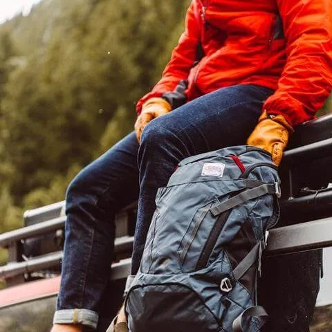 Beast 28 Packable Backpack by Matador, Gift guide for adventure travelers