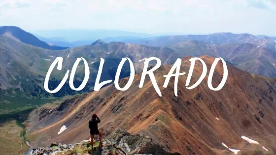 Colorado Blogs