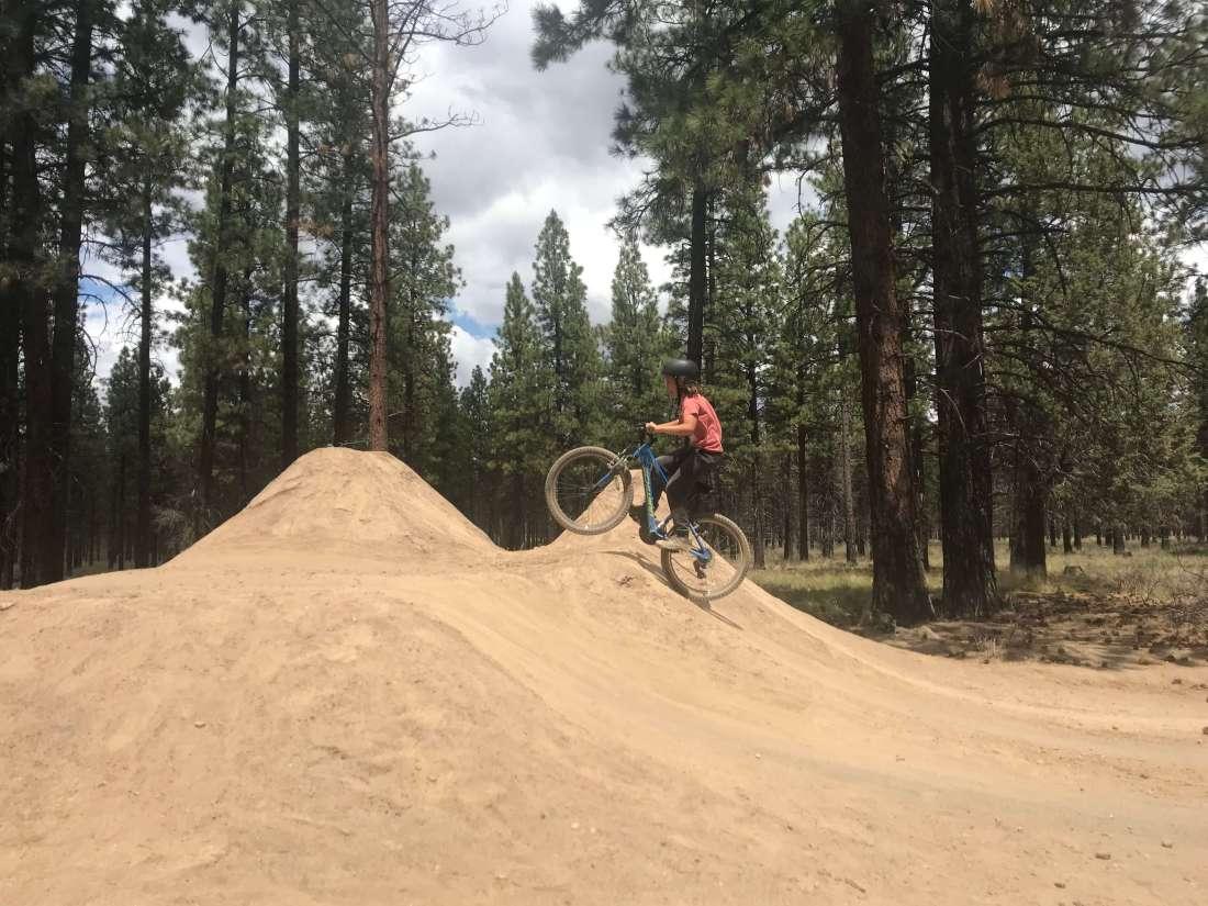 Biking Phils, 10 adventures to do on summer road trip bend