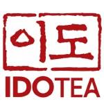 IDO TEA