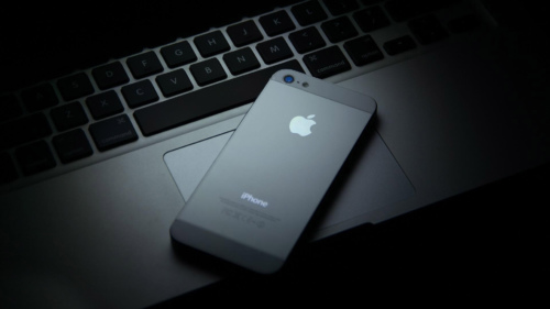 AppleがITP2.0を発表