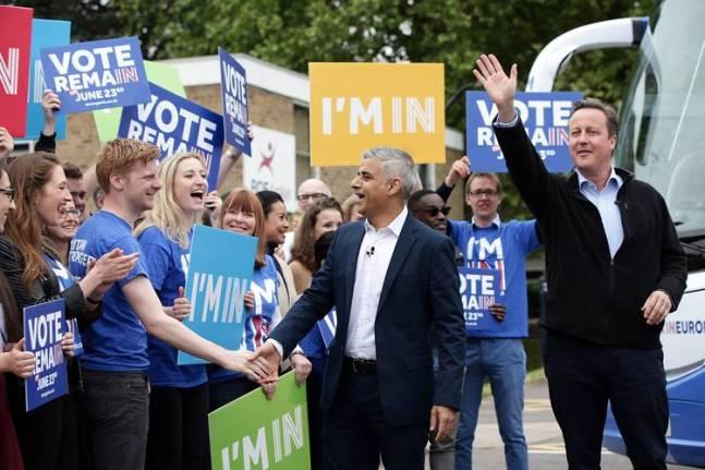 David-Cameron-Sadiq-Khan-EU-Referendum