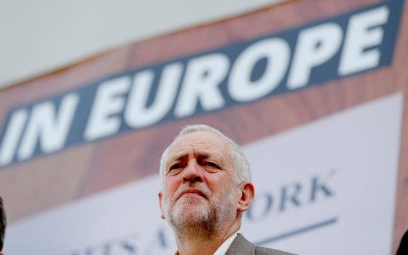 Jeremy_Corbyn-EU