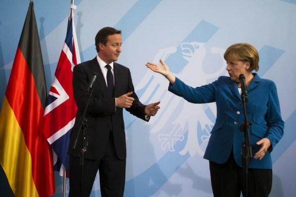Cameron-Merkel-Brexit-1