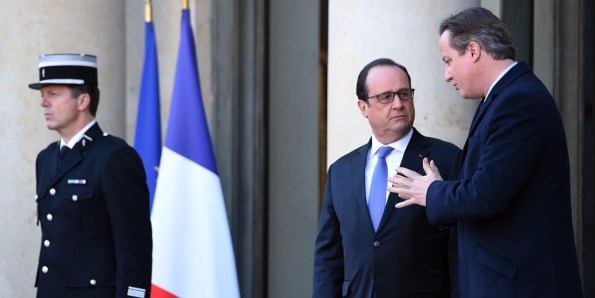 Cameron-and-Hollande