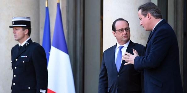 Cameron-and-Hollande