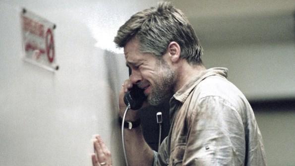 Brad-Pitt-Babel