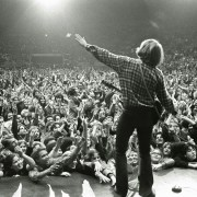 John-Fogerty-Cover-Image