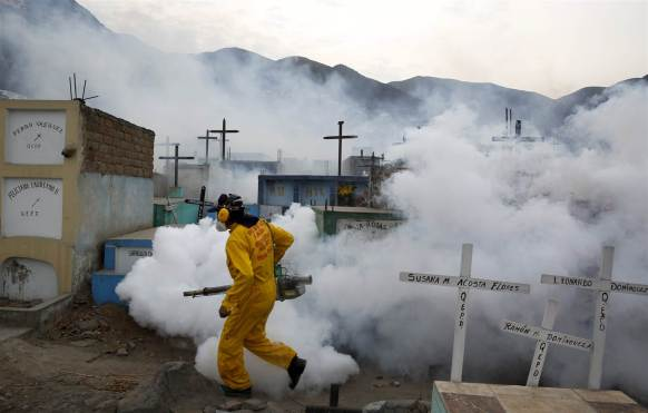Zika-Virus-Outbreak