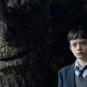 A-Monster-Calls-Cover-Image