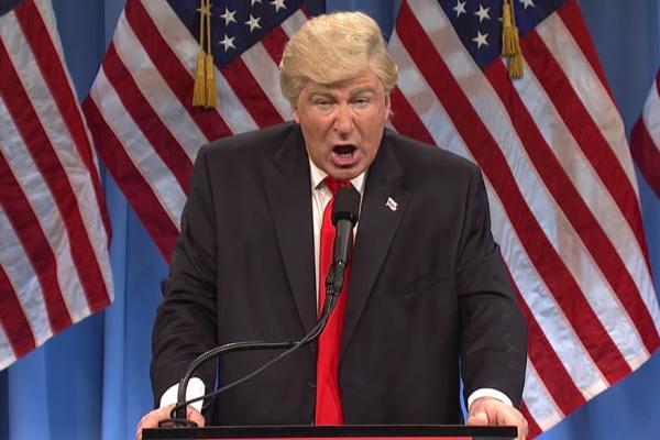 Alec-Baldwin-SNL-Trump