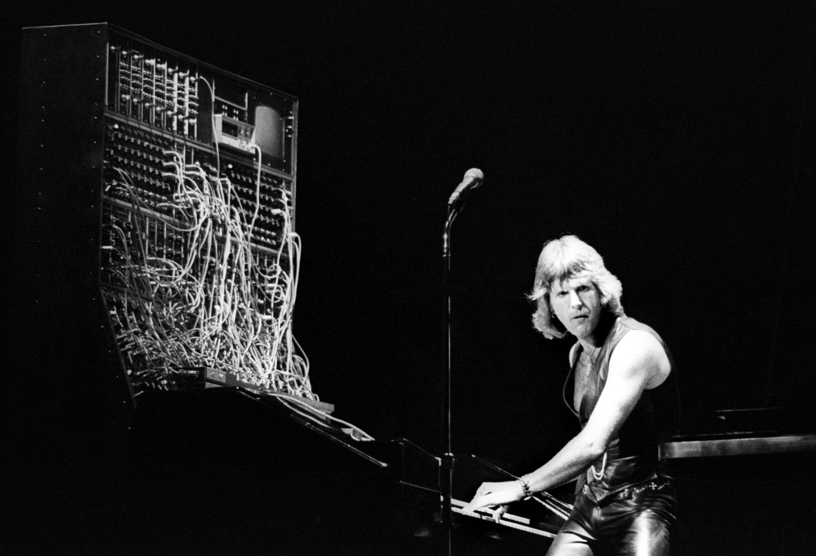 Keith-Emerson-Profile-Article-Cover-Image