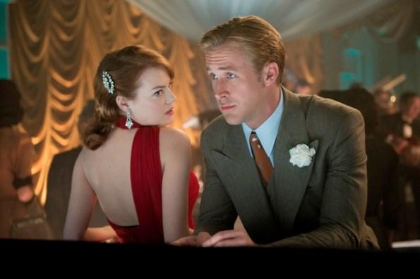La-La-Land-Emma-Stone-Ryan-Gosling-1