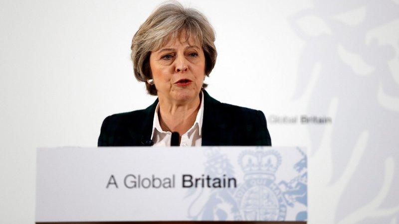 Theresa-May-Brexit-Speech