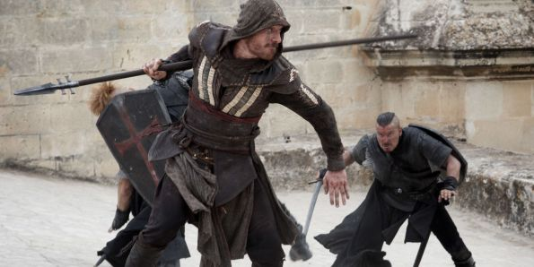 Michael-Fassbender-Assassins-Creed-Fight