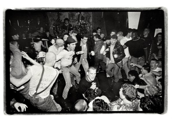 Minor-Threat-By-Glen-E-Friedman
